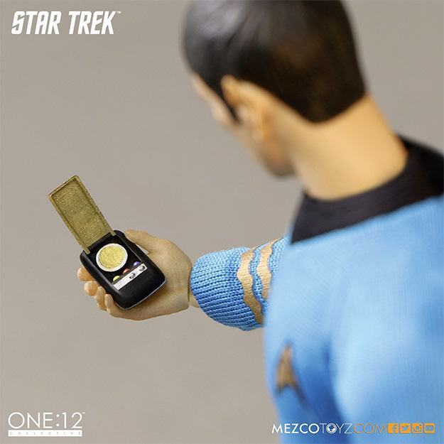 Spock-Star-Trek-One-12-Collective-Action-Figure-08