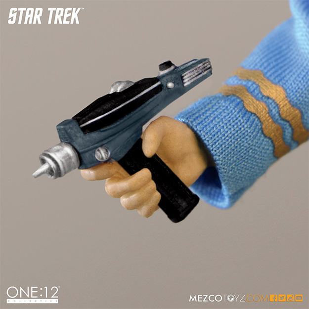 Spock-Star-Trek-One-12-Collective-Action-Figure-09