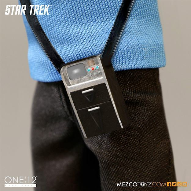 Spock-Star-Trek-One-12-Collective-Action-Figure-10