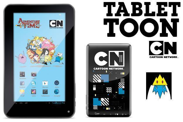 Tablet-Toon-7-Tablet-Oficial-do-Cartoon-Network-01