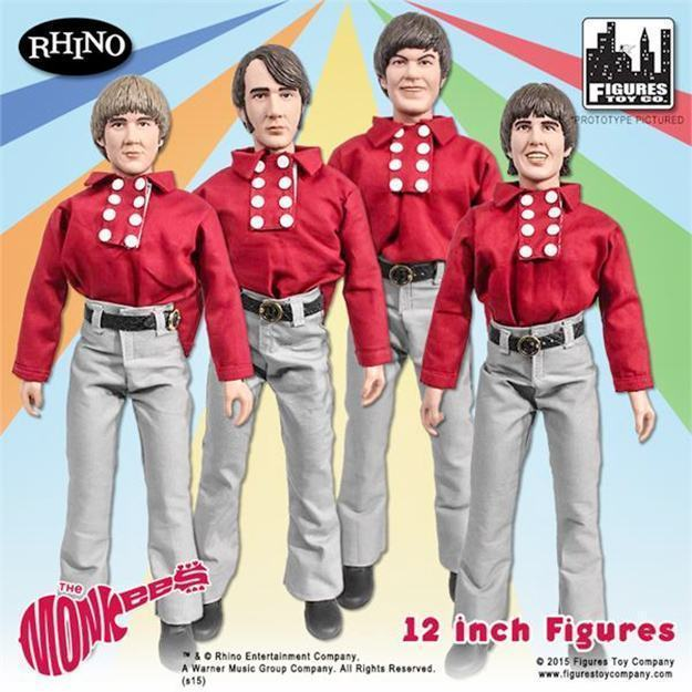 The-Monkees-Action-Figures-Retro-01