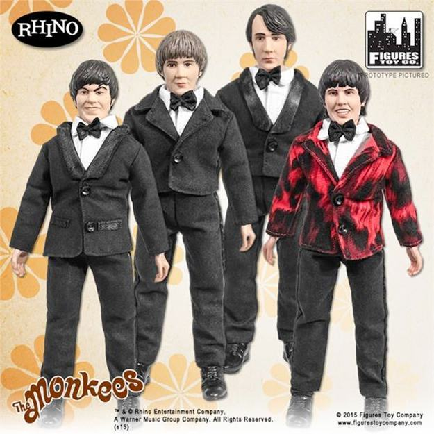 The-Monkees-Action-Figures-Retro-02