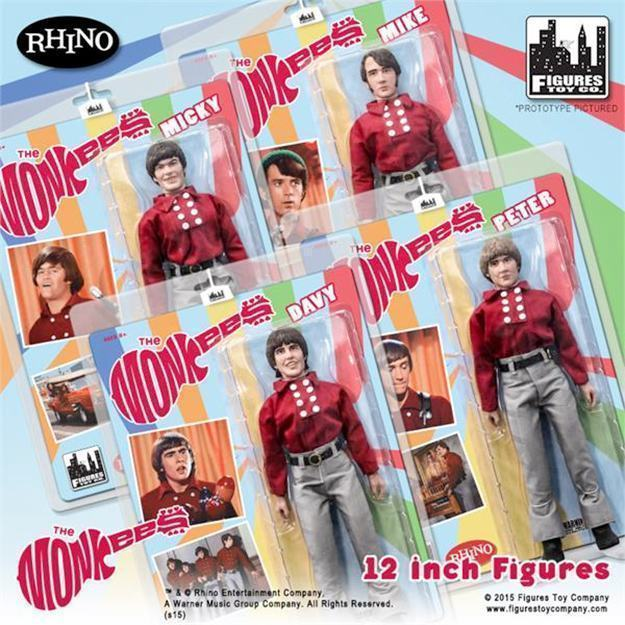 The-Monkees-Action-Figures-Retro-03