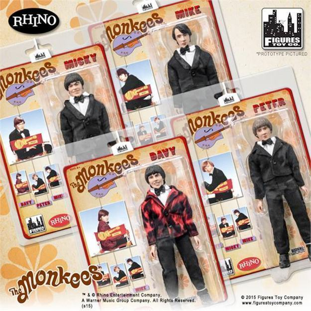 The-Monkees-Action-Figures-Retro-04