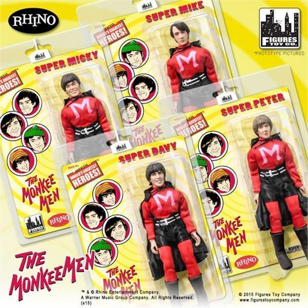 The-Monkees-Action-Figures-Retro-05