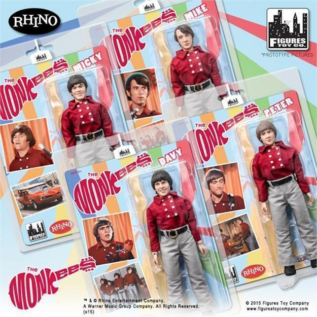 The-Monkees-Action-Figures-Retro-06