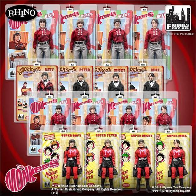 The-Monkees-Action-Figures-Retro-07
