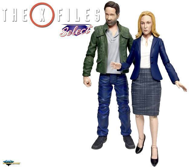 X-Files-2016-Select-Action-Figure-Set-01