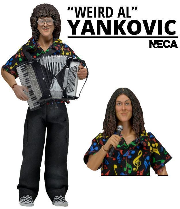 Action-Figure-Neca-Weird-Al-Yankovic-01