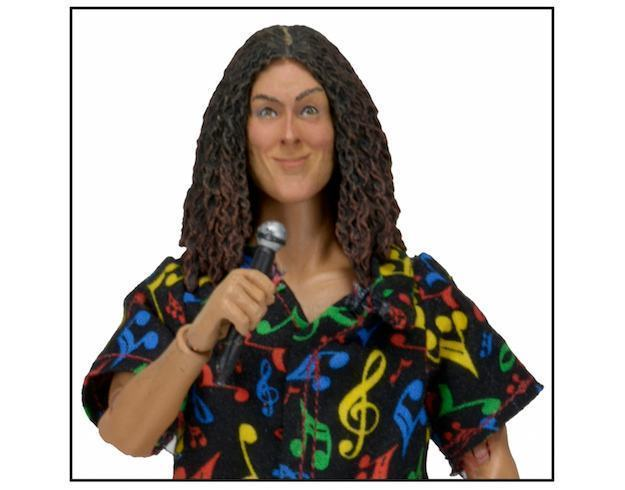 Action-Figure-Neca-Weird-Al-Yankovic-02