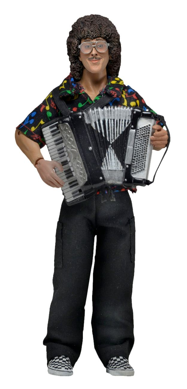 Action-Figure-Neca-Weird-Al-Yankovic-03
