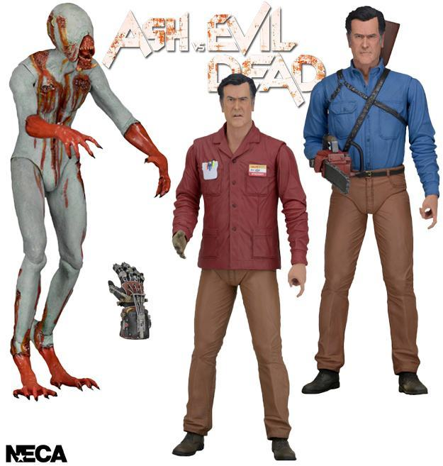 Action-Figures-Ash-vs-Evil-Dead-Neca-01