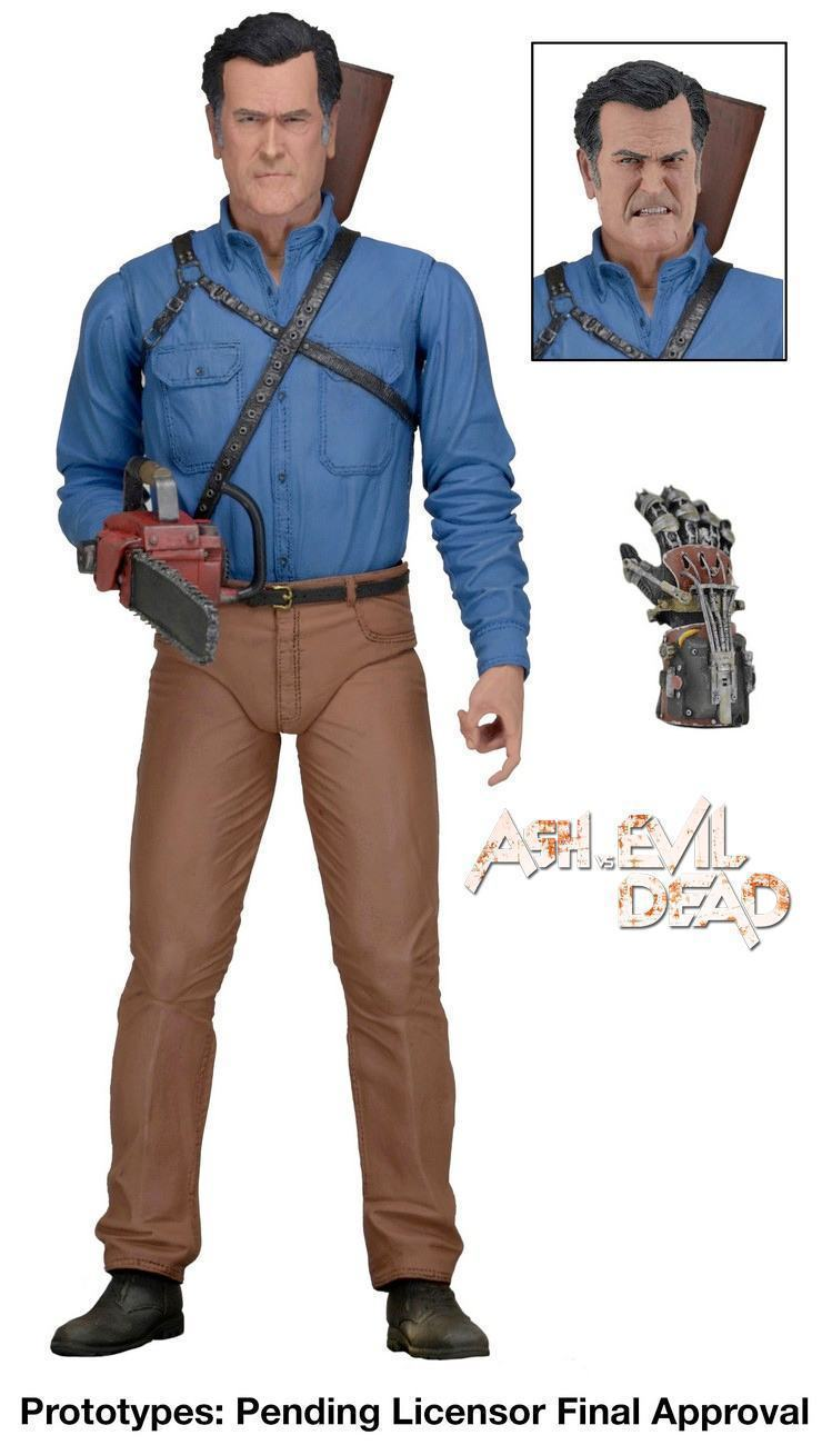 Action-Figures-Ash-vs-Evil-Dead-Neca-02