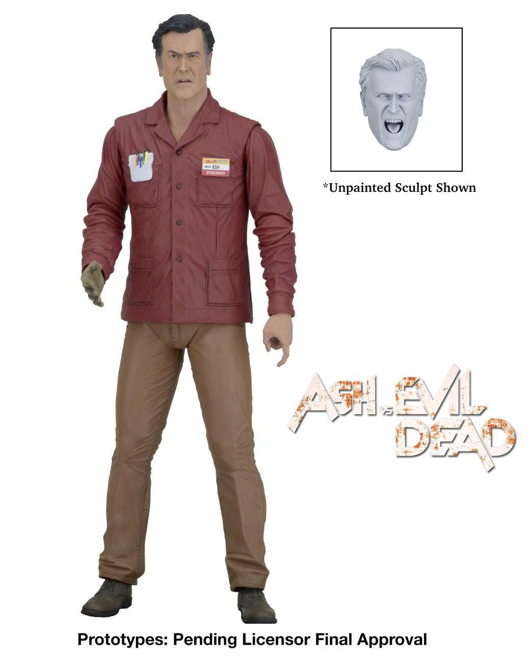 Action-Figures-Ash-vs-Evil-Dead-Neca-04