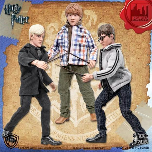 Action-Figures-Harry-Potter-Retro-Figures-Toy-Company-01