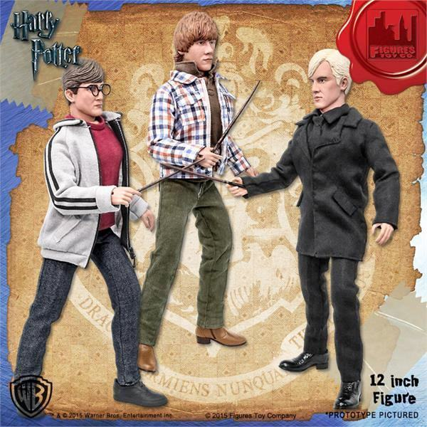 Action-Figures-Harry-Potter-Retro-Figures-Toy-Company-02