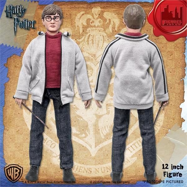 Action-Figures-Harry-Potter-Retro-Figures-Toy-Company-03