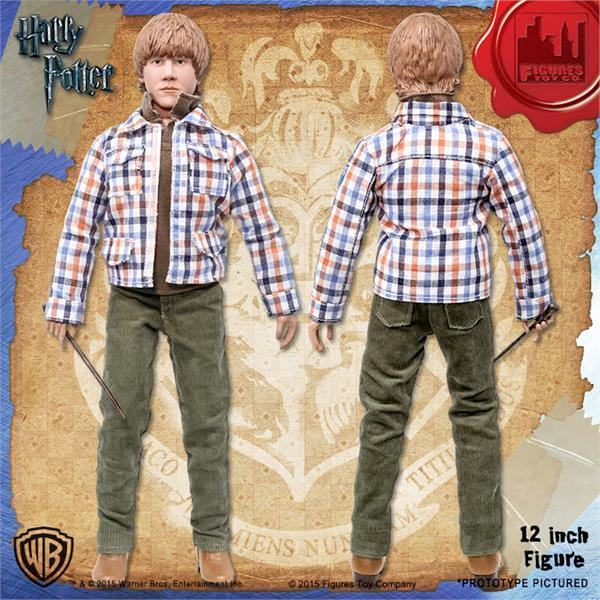 Action-Figures-Harry-Potter-Retro-Figures-Toy-Company-04