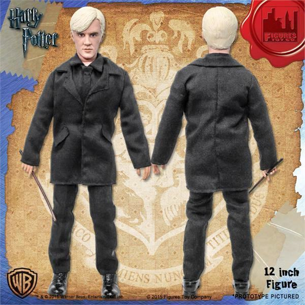 Action-Figures-Harry-Potter-Retro-Figures-Toy-Company-05