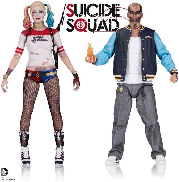 Action-Figures-Suicide-Squad-DC-Collectibles-Harley-e-Diablo-01