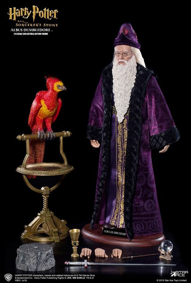 Albus-Dumbledore-StarAce-Harry-Potter-Deluxe-Action-Figure-01