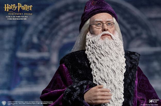 Albus-Dumbledore-StarAce-Harry-Potter-Deluxe-Action-Figure-02