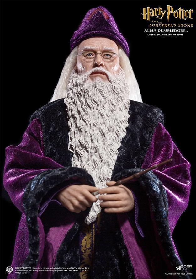 Albus-Dumbledore-StarAce-Harry-Potter-Deluxe-Action-Figure-04