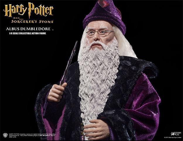 Albus-Dumbledore-StarAce-Harry-Potter-Deluxe-Action-Figure-05