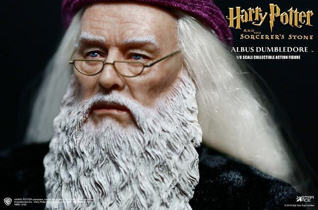 Albus-Dumbledore-StarAce-Harry-Potter-Deluxe-Action-Figure-06