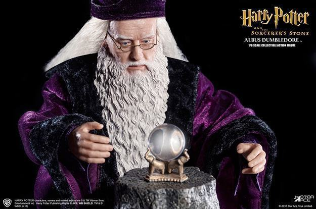 Albus-Dumbledore-StarAce-Harry-Potter-Deluxe-Action-Figure-07