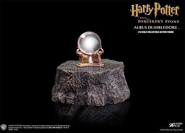 Albus-Dumbledore-StarAce-Harry-Potter-Deluxe-Action-Figure-08