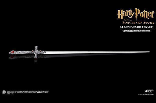 Albus-Dumbledore-StarAce-Harry-Potter-Deluxe-Action-Figure-12