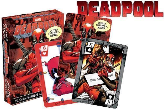 Baralho-Deadpool-01