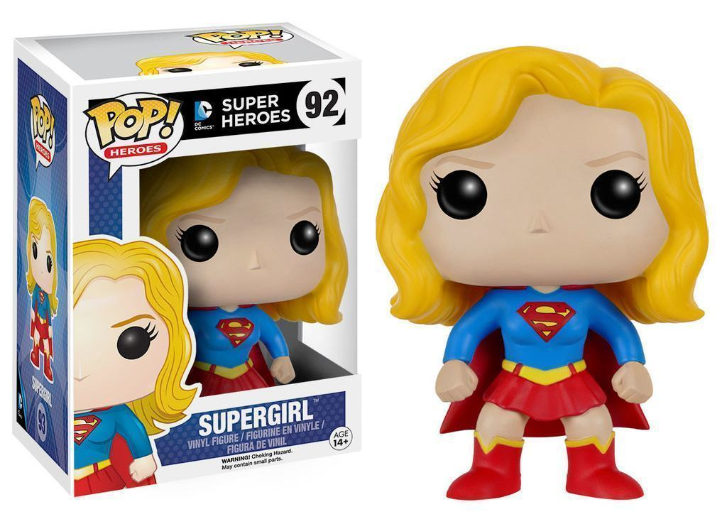 Boncos-DC-Comics-Pop-Super-Heroes-02