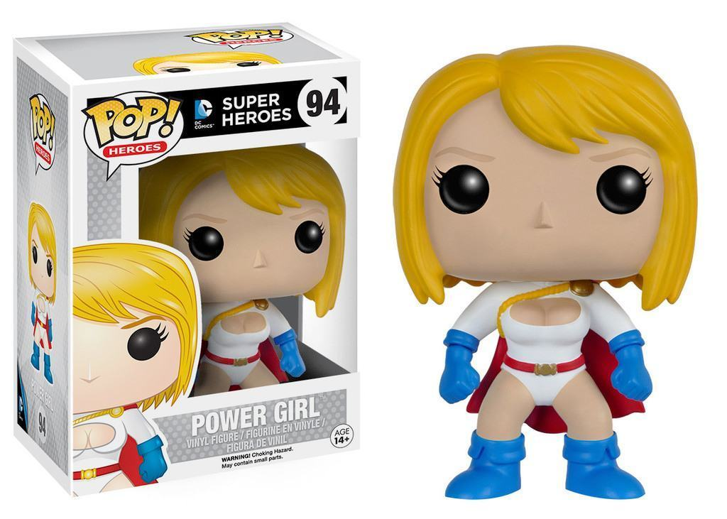 Boncos-DC-Comics-Pop-Super-Heroes-05