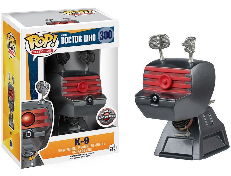 Boneco-Funko-K-9-Pop-Doctor-Who-02
