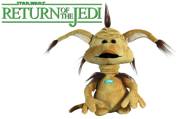 Boneco-Pelucia-Salacious-Crumb-Star-Wars-Medium-Talking-Plush-01