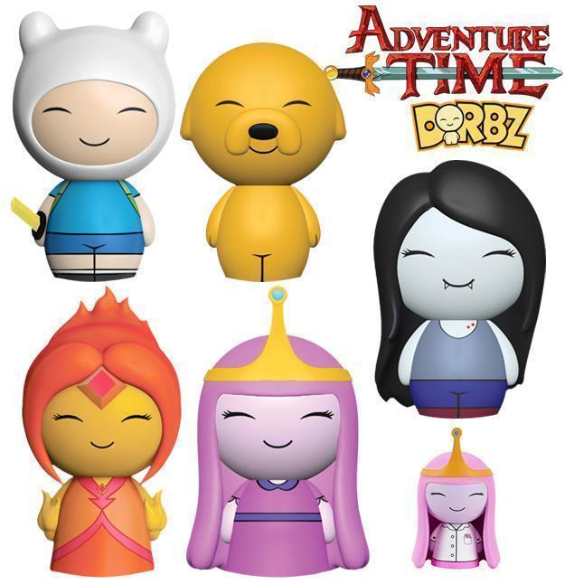 Bonecos-Adventure-Time-Dorbz-01