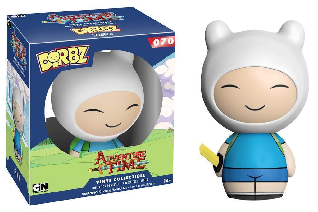 Bonecos-Adventure-Time-Dorbz-02