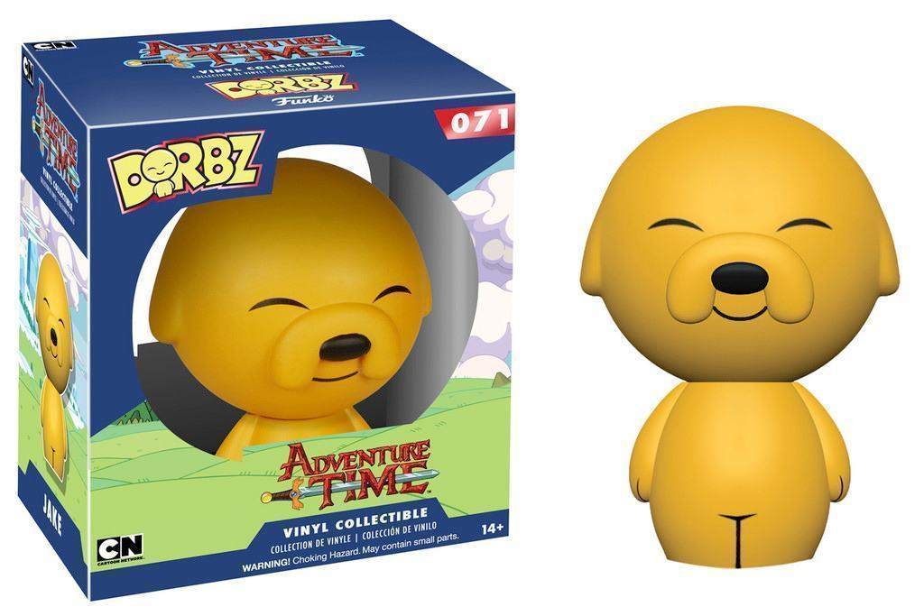 Bonecos-Adventure-Time-Dorbz-03