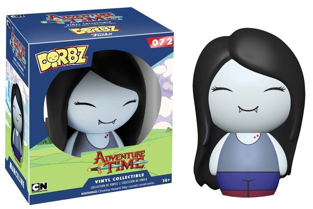 Bonecos-Adventure-Time-Dorbz-04