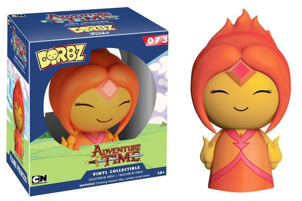 Bonecos-Adventure-Time-Dorbz-05