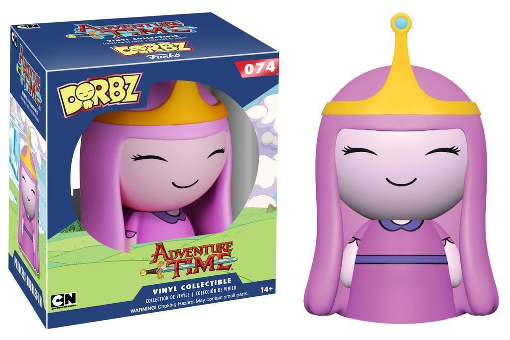 Bonecos-Adventure-Time-Dorbz-06