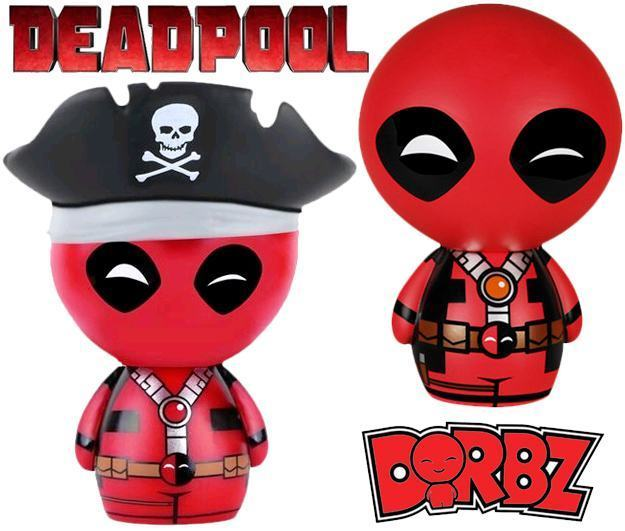 Bonecos-Deadpool-Dorbz-01