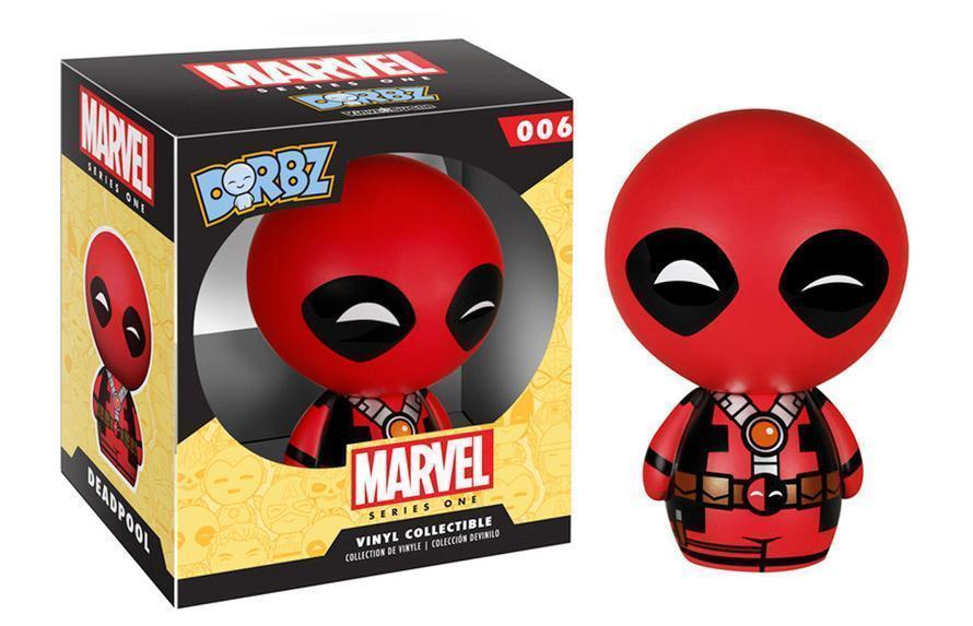 Bonecos-Deadpool-Dorbz-02