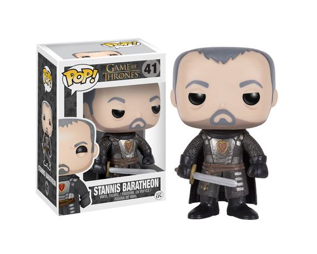 Bonecos-Game-of-Thrones-Serie-6-Funko-05