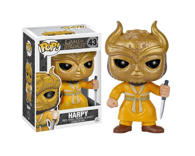 Bonecos-Game-of-Thrones-Serie-6-Funko-07