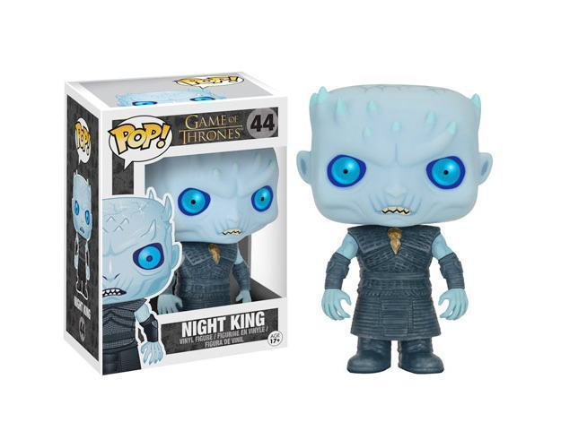 Bonecos-Game-of-Thrones-Serie-6-Funko-08