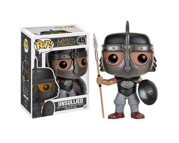 Bonecos-Game-of-Thrones-Serie-6-Funko-09