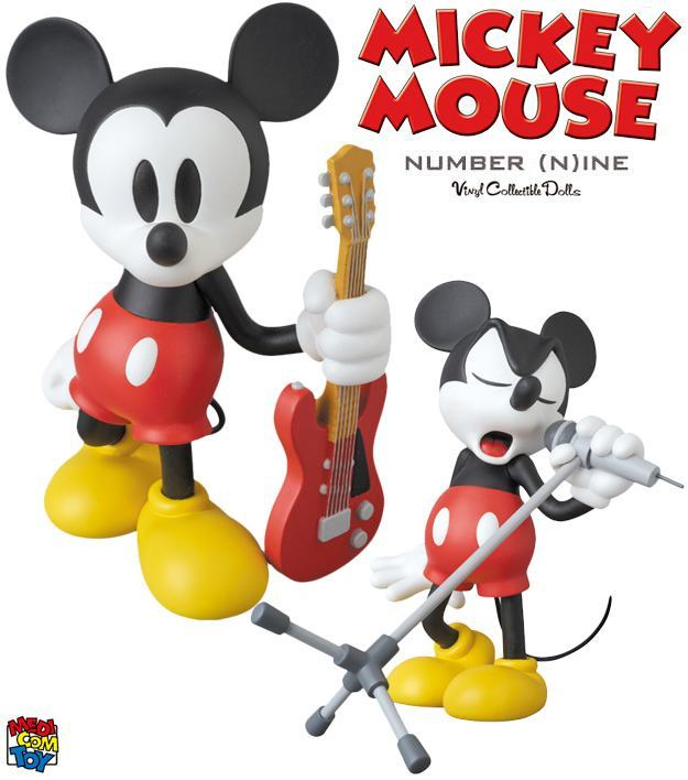 Bonecos-Mickey-Mouse-VCD-NUMBER-(N)INE-01